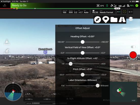 RespondAR screenshot 10