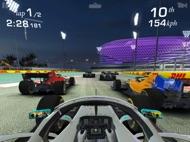 Real Racing 3 ipad images