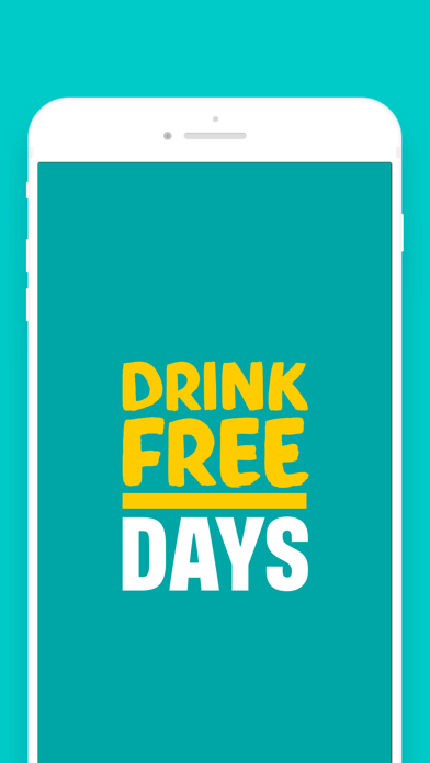 One You Drink Free Days screenshot one