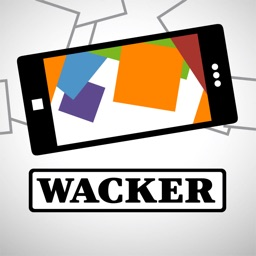WACKER Square AR