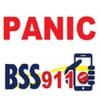BSS911 Panic