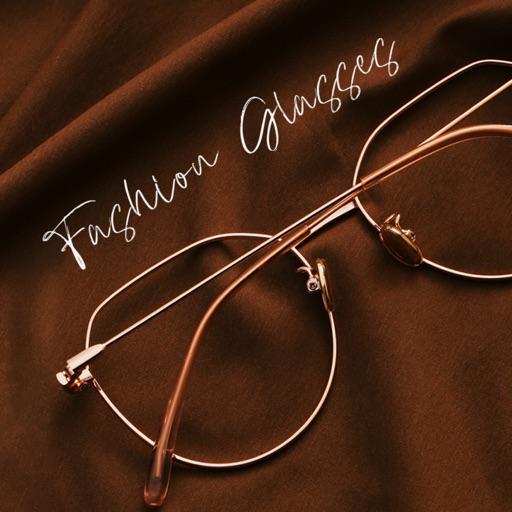FashionGlasses icon