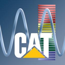CATService