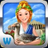 Farm Frenzy 3 Ancient Rome L