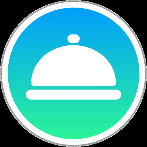Buffet - Browser Picker