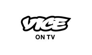 VICE ON TV
