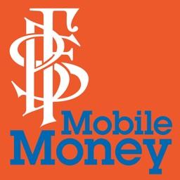 FSB Mobile Money
