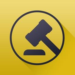 在线律师—专业高效的法律咨询服务平台