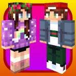 Builder Buddies Online VR RPG
