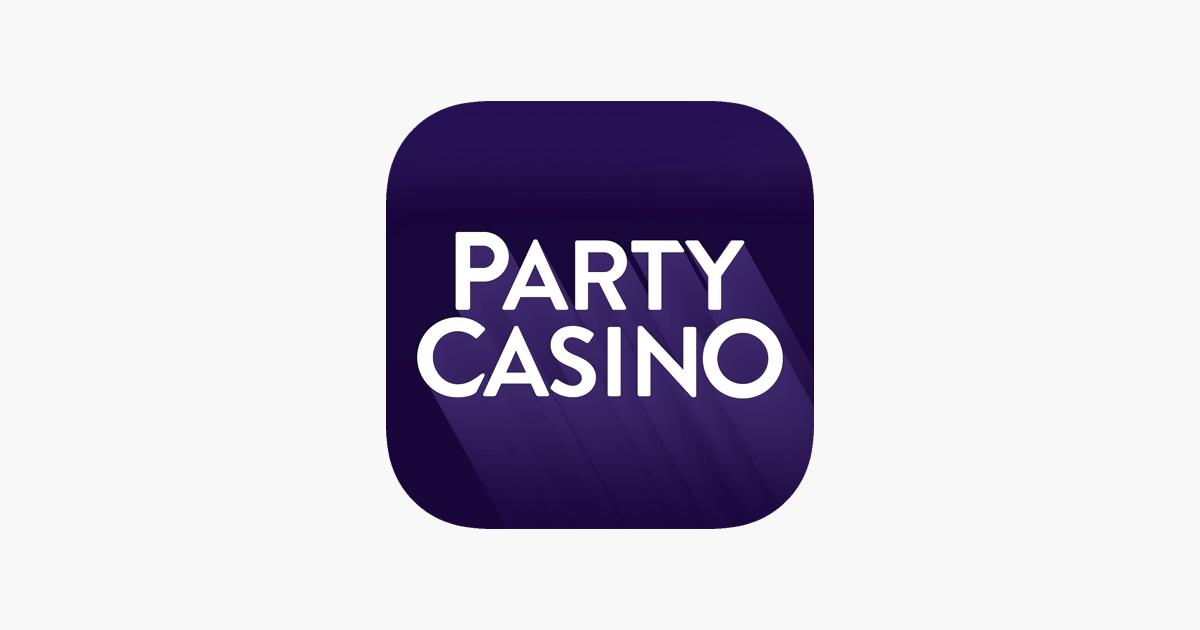 live online casino pa