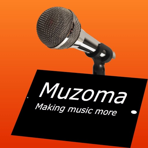 Muzoma