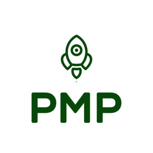 PMP ITTO PRO