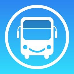 Chicago Transit: CTA Times