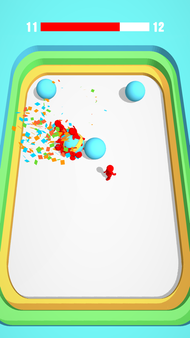 Stick-It screenshot 2