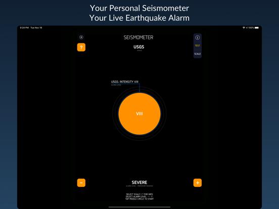 iTools - Pocket Multi Toolのおすすめ画像7
