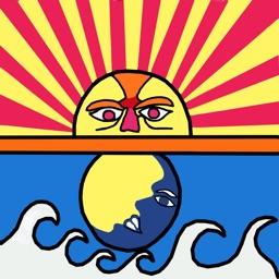 Tide Now Usa Northeast