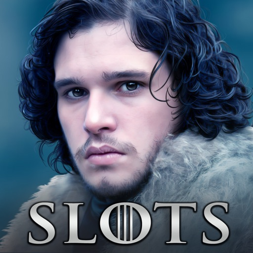 Game of Thrones Slots Casino free software for iPhone and iPad