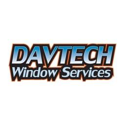 Davtech Service