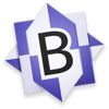 BBEdit - Bare Bones Software, Inc. Cover Art