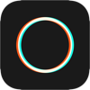 Polarr Editor de fotos - Polarr, Inc.