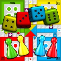Codes for Ludo Dice Club Game Hack