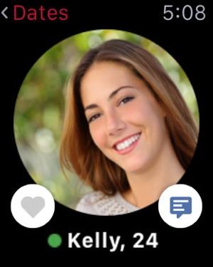 100 vapaa viljelijä dating sites