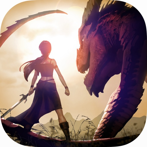 War Dragons, Pocket Gems' New RTS with Apple Watch Integration, has Landed on the App Store