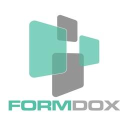 Formdox HomeCare Nursing EVV