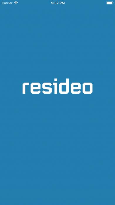 点击获取Resideo CONNECT 2019