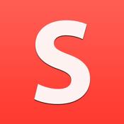 Smart Post: Schedule Media icon