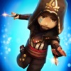 Assassin's Creed Rebellion Appstapworld.com