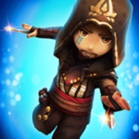 Assassin???s Creed Rebellion Hack Online Generator  img
