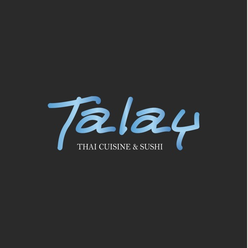 Talay - Chicago