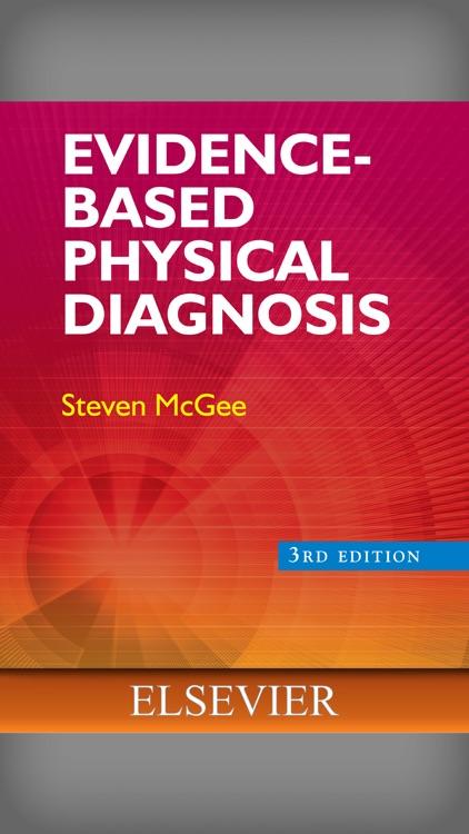 Evidence-Based Diagnosis, 3/E