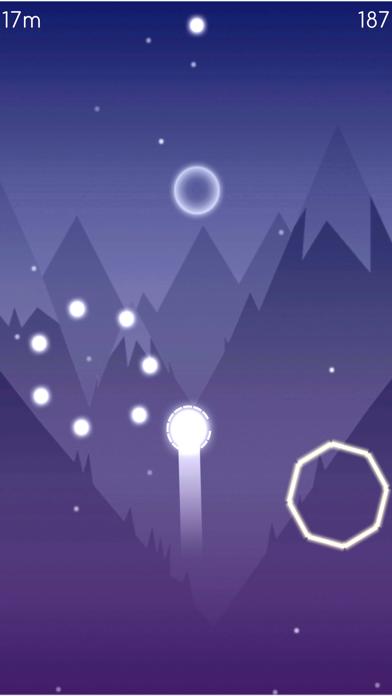 Lightning Ball Fortune