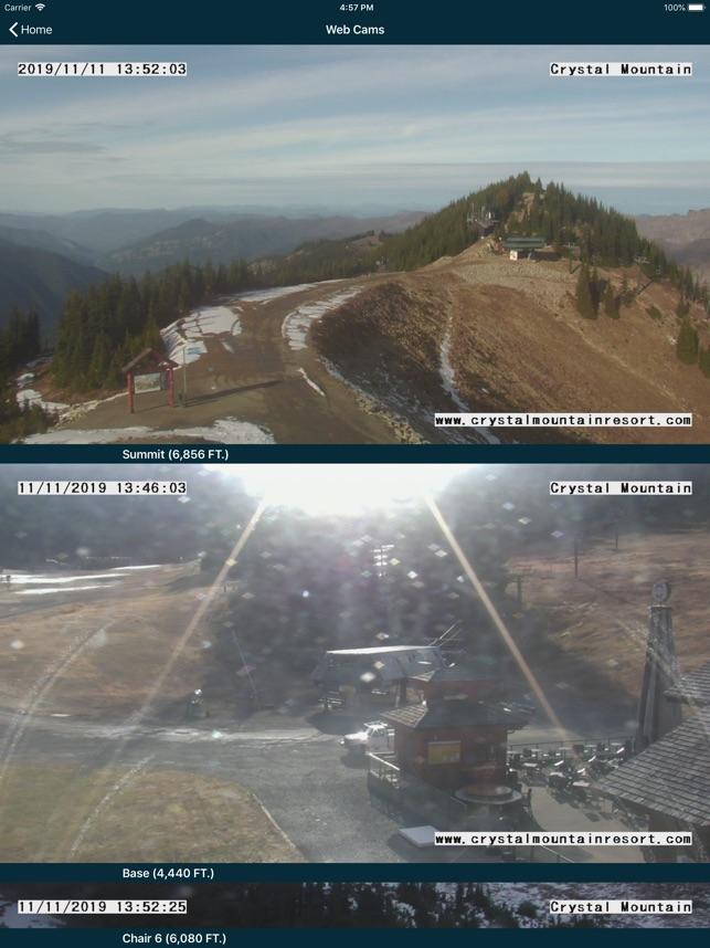 crystal mountain web cameras