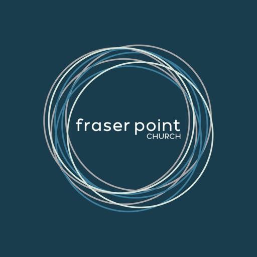 Fraser Point Church
