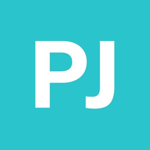 PJ(ピージェイ)