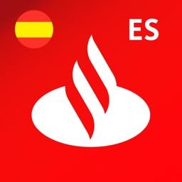 Santander   Watch