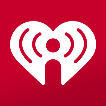 iHeartRadio v8.19.1 +2 Hack Download