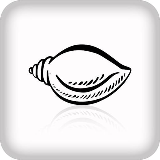 BJD App