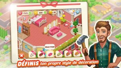 download Matchington Mansion apps 4