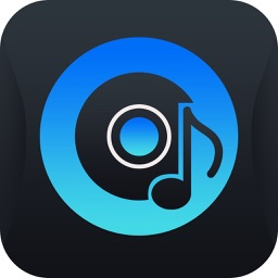 Online Music Streaming &Player