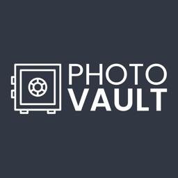 Photo Vault ,