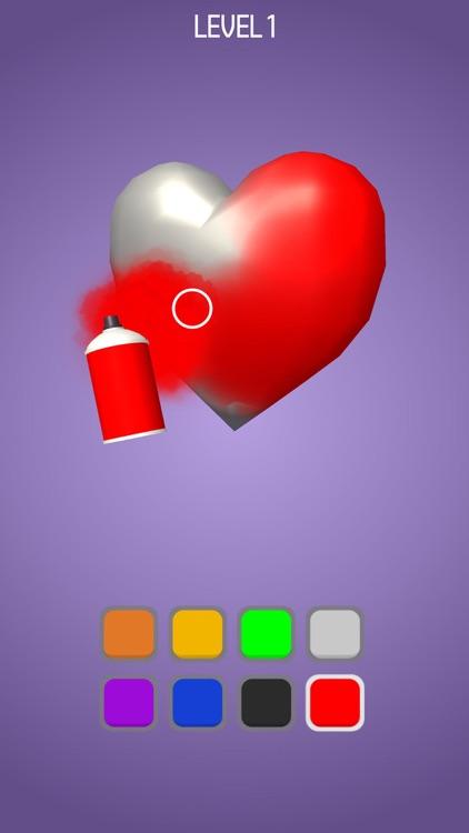 Hammer Master 3D screenshot-3