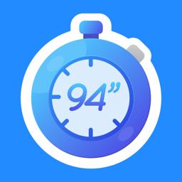 Ícone do app 94 Segundos