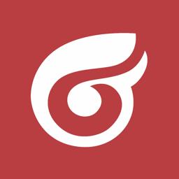 Ícone do app TapGlance Interior Design