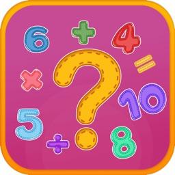 Solve Math Word Problem Solver