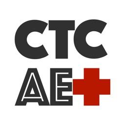 CTCAE plus (v5.0+v4.03+v3.0)
