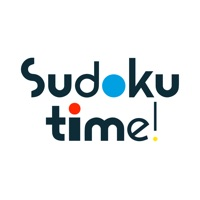 Codes for Sudoku Time! Hack